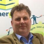 Profielfoto van Bas Van Tilburg