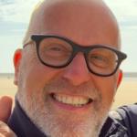 Profielfoto van frank mooijaart