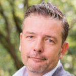 Profielfoto van Hans de Kruijff