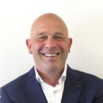 Profielfoto van Bert de Lange