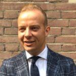 Profielfoto van Werner Pieneman