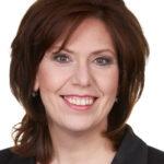 Profielfoto van Betsy Oomen-van Meijl