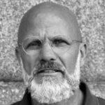 Profielfoto van Cor van den Heuvel