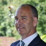 Profielfoto van Marcel Lehman