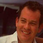Profielfoto van Miguel Bueno Vives
