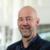 Profielfoto van Marc van Woesik