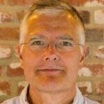 Profielfoto van nico van Wayenburg