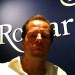 Profielfoto van Ronald Buijk