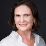Profielfoto van Julia Zjochova