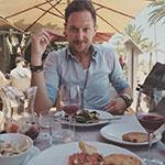 Profielfoto van Thomas Dekker