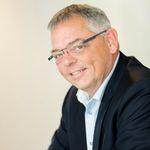 Profielfoto van Dick Buitenhuis
