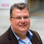 Profielfoto van Felix van Bussel