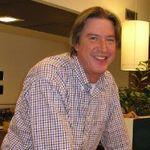 Profielfoto van Rob Ciolina