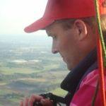 Profielfoto van Martijn Delmee
