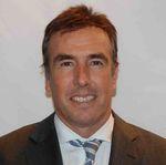 Profielfoto van Jan van Doorn