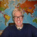 Profielfoto van Hans van den Elsen