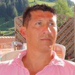 Profielfoto van Raymond Van Elswijk