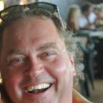 Profielfoto van Rob van der Ent