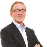 Profielfoto van Karel Evers