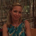 Profielfoto van Ivy Van Geel