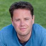 Profielfoto van Joost van Geel