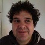 Profielfoto van hugo van gent