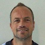 Profielfoto van Jaap Gernaat