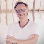 Profielfoto van Mart Groen