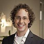 Profielfoto van Djurre van Gulik