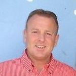 Profielfoto van Peter Heald