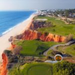 Groepslogo van Business Golf Break  Algarve